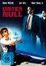 Unter Null (DVD) kaufen