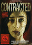 Contracted (Blu-ray) kaufen