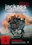 Jackass - The Movie (DVD) kaufen