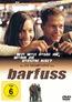 Barfuß (DVD) kaufen