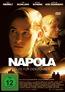 Napola (DVD) kaufen