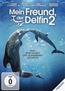 Mein Freund, der Delfin 2 (DVD) kaufen