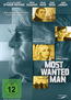A Most Wanted Man (DVD) kaufen