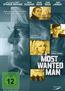 A Most Wanted Man (DVD), gebraucht kaufen