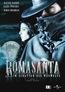 Romasanta (DVD) kaufen