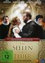 Die Seelen im Feuer (DVD) kaufen