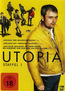 Utopia - Staffel 1 - Disc 1 (DVD) kaufen