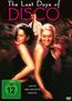 The Last Days of Disco (DVD) kaufen