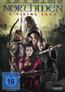 Northmen (DVD) kaufen