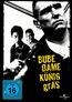 Bube, Dame, König, grAs (DVD) kaufen