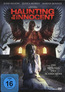 Haunting of the Innocent (DVD) kaufen