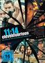 11:14 - Elevenfourteen (DVD) kaufen