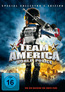 Team America (DVD) kaufen