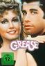 Grease (DVD) kaufen