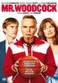 Mr. Woodcock (DVD) kaufen
