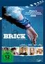 Brick (DVD) kaufen