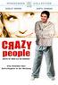 Crazy People (DVD) kaufen