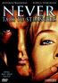 Never Talk to Strangers (DVD) kaufen