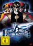 Power Rangers - Der Film (DVD) kaufen