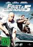 Fast & Furious 5 (DVD), gebraucht kaufen