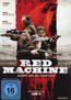 Red Machine - Last Frontier (Blu-ray) kaufen