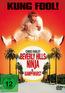 Beverly Hills Ninja (DVD) kaufen