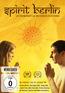 Spirit Berlin (DVD) kaufen
