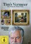 Tim's Vermeer (DVD) kaufen