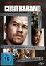 Contraband (DVD), gebraucht kaufen