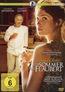 Gemma Bovery - Ein Sommer mit Flaubert (DVD) kaufen