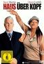 Haus über Kopf (DVD) kaufen