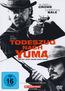 Todeszug nach Yuma (DVD) kaufen