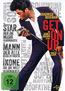 Get on Up (DVD) kaufen