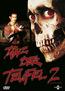 Tanz der Teufel 2 - FSK-16-Fassung (DVD) kaufen