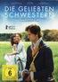 Die geliebten Schwestern - Director's Cut (Blu-ray) kaufen