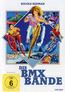Die BMX Bande (DVD) kaufen