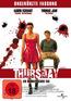 Thursday (DVD) kaufen