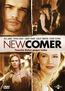 Newcomer (DVD) kaufen