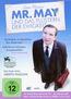 Mr. May und das Flüstern der Ewigkeit (DVD) kaufen