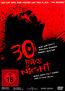30 Days of Night (DVD) kaufen