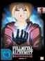 Fullmetal Alchemist - Brotherhood - Volume 1 - Episoden 1 - 8 (Blu-ray) kaufen