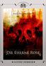 Die eiserne Rose (DVD) kaufen