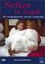 Nelken in Aspik (DVD) kaufen