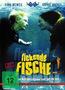 Fickende Fische (DVD) kaufen