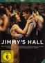 Jimmy's Hall (DVD) kaufen