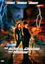 Mit Schirm, Charme und Melone (DVD) kaufen