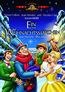 Ein Weihnachtsmärchen (DVD) kaufen