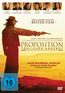 The Proposition (DVD) kaufen