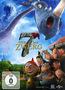 Der 7bte Zwerg (DVD) kaufen