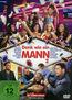 Denk wie ein Mann 2 (DVD) kaufen